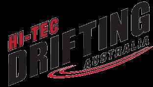 Hi-Tec Drifting Australia