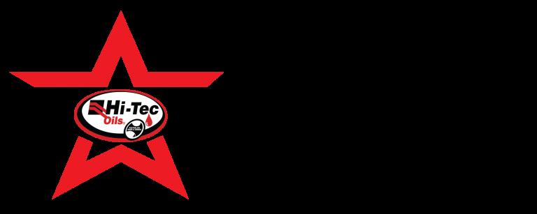 Drift All Stars Logo 2020