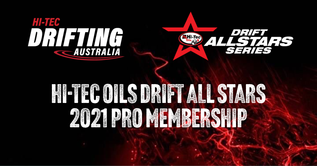 ANNUAL 2021 COMPETITION MEMBERSHIP